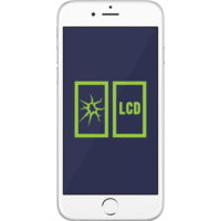iphone-7-plus-glass-and-lcd-replacement