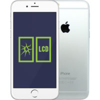 iphone-7-plus-glass-lcd-and-back-cover-replacement