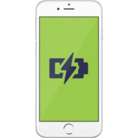iphone-SE-battery-replacement