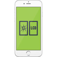 iphone-SE-glass-and-lcd-replacement