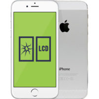 iphone-SE-glass-lcd-and-back-cover-replacement-copy
