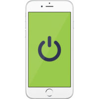 iphone-SE-power-button-replacement