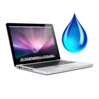 macbook-pro-liquid-damage-repair